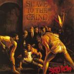 Nghe nhạc Slave to the Grind về điện thoại