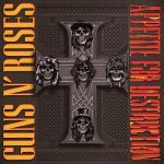 Tải bài hát mới Welcome To The Jungle (1986 Sound City Session) (Single) nhanh nhất