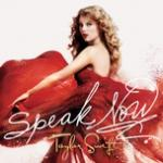 Download nhạc Mp3 Speak Now (Deluxe Package) về điện thoại