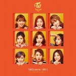 Nghe nhạc Mp3 TWICEcoaster: Lane 2 (Mini Album) nhanh nhất