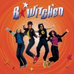Download nhạc online B*Witched Mp3 hot