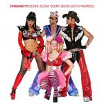 Tải nhạc hot Boom Boom Boom Boom (Remixes 2012) hay nhất