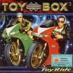 Nghe nhạc mới Toy Ride nhanh nhất