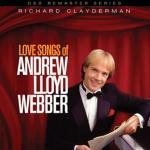 Nghe nhạc hot Love Songs Of Andrew Lloyd Webber mới online