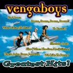 Tải bài hát Mp3 Greatest Hits miễn phí