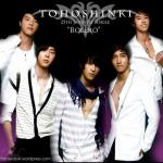 Tải nhạc Bolero (Single) Mp3 hot