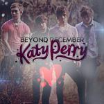 Tải bài hát Katy Perry (Single) Mp3 hot