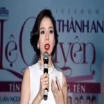 Nghe nhạc Liveshow Vũ Thành An - Lệ Quyên: Tình Khúc Không Tên (Phần 1) mới nhất