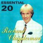 Download nhạc hay Essential 20 chất lượng cao