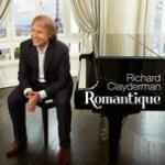 Nghe nhạc online Romantique mới