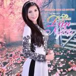 Download nhạc online Sầu Đâu Quê Ngoại mới nhất