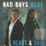 Download nhạc mới Heart And Soul Mp3 miễn phí