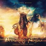 Tải nhạc hay Drowning Abyss Mp3 hot