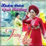 Tải bài hát hot Xuân Trên Quê Hương Mp3 miễn phí