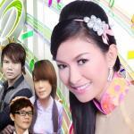 Tải nhạc mới Cô Út Thời Nay Mp3 online