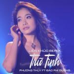 Download nhạc Liên Khúc Trữ Tình Remix Mp3
