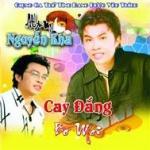 Download nhạc mới Cay Đắng Bờ Môi Mp3 online