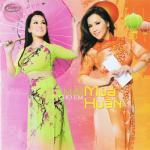 Download nhạc online Mãi Cho Em Mùa Xuân (Thúy Nga CD 556) Mp3 mới