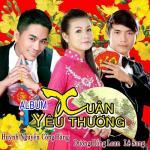 Tải bài hát mới Xuân Yêu Thương 2014 hot