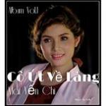 Tải bài hát mới Cô Út Về Làng (Vol.1) hot