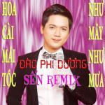 Tải nhạc mới Sến (Remix) online