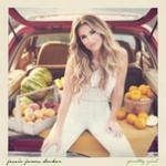 Tải nhạc online Pretty Girl (Single) mới