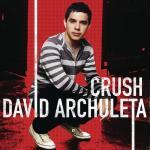 Tải bài hát online Crush (UK Single) Mp3 mới