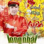 Download nhạc online Cánh Thiệp Đầu Xuân (Vol 12) nhanh nhất