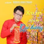 Tải nhạc online Xuân Về Trên Quê Hương Tôi Mp3 mới