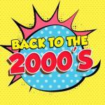 Tải bài hát hay Nhạc Âu Mỹ Bất Hủ Thập Niên 2000s Mp3 trực tuyến