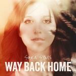 Tải nhạc hay Way Back Home nhanh nhất