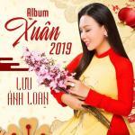 Tải bài hát Xuân 2019 nhanh nhất