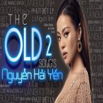 Tải bài hát online The Old Song's 2 mới