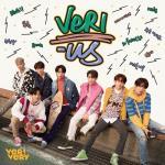 Nghe nhạc hay Veri-Us (Mini Album) mới
