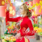 Nghe nhạc Mp3 Xuân Remix hay online