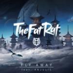Nghe nhạc Mp3 Fly Away (Single) trực tuyến