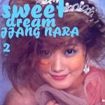 Download nhạc hot Sweet Dream (Album) Mp3