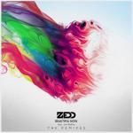 Download nhạc hay Beautiful Now (Remixes) (EP) về điện thoại