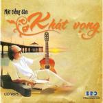 Tải bài hát hot Một Tiếng Đàn Khát Vọng Mp3 online