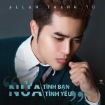 Tải nhạc mới Nửa Tình Bạn Nửa Tình Yêu (Single) Mp3 hot