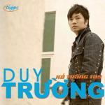 Tải bài hát mới Kẻ Trắng Tay (2011) miễn phí