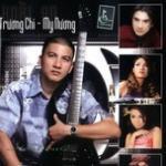 Tải nhạc online Trương Chi Mỵ Nương Mp3 miễn phí