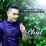 Tải bài hát Phút Đầu Tiên Mp3 trực tuyến