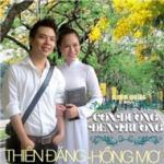 Download nhạc hay Con Đường Đến Trường (2012) online