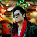 Tải bài hát online Tuyển Tập Ca Khúc Hay Nhất Của Trương Đại Hải về điện thoại