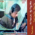 Tải nhạc Tình Khúc Trịnh Công Sơn - Phạm Duy mới nhất