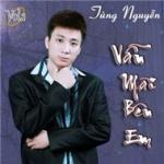 Download nhạc Vẫn Mãi Bên Em (Vol 1) hay online