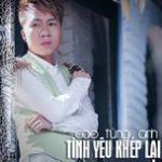 Tải nhạc Mp3 Tình Yêu Khép Lại (Single 2013) trực tuyến