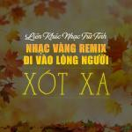 Tải bài hát online Liên Khúc Nhạc Trữ Tình, Nhạc Vàng Remix Đi Vào Lòng Người - Xót Xa Mp3 hot