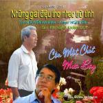 Nghe nhạc Còn Một Chút Mưa Bay (Hoài Yên & Những Giai Điệu Thơ Nhạc Trữ Tình) Mp3 hot